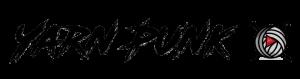 Yarn Punk