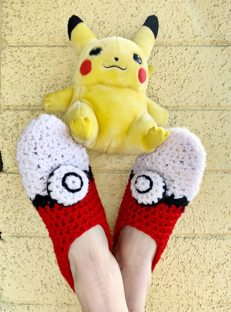 102 Best pokemon images in 2020 | Pokemon, Crochet pokemon ... | 1024x759